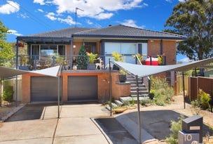 10 Deborah Place, Riverstone, NSW 2765