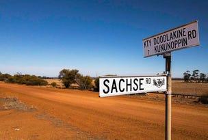 625 Sachse Road, Kununoppin, WA 6489