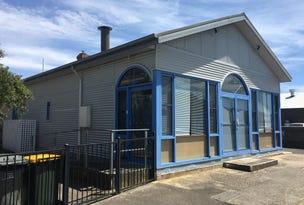285 Gravelly Beach Road, Gravelly Beach, Tas 7276