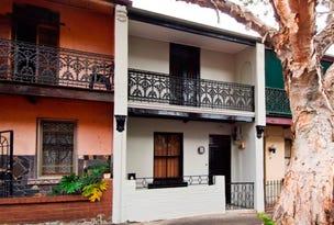 37 Ivy Street, Darlington, NSW 2008