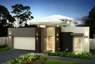Lot 17 Split Solitary Road, Sapphire Beach, NSW 2450