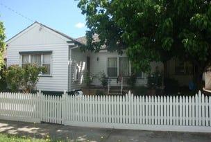 31 Morshead Court, White Hills, Vic 3550