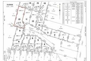14  Renouf Street, Ingham, Qld 4850