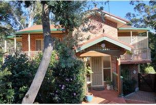1/33 Caroline Street, Vincentia, NSW 2540