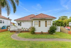 30 Rocky Point Road, Kogarah, NSW 2217