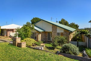 17 Dalzell Crescent, Darling Heights, Qld 4350