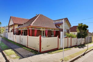 25 Robinson Street, Croydon, NSW 2132