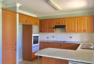 550 Burragorang Road, Glenmore, NSW 2570