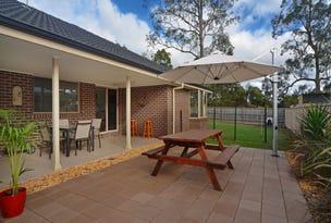 74 Bowerbird Street, South Nowra, NSW 2541