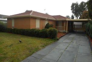22 Lachlan Drive, Endeavour Hills, Vic 3802