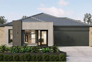 Lot 3020 Piano Blv, Corinella, Vic 3984