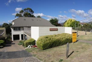 6/24 Clyde Street, Jindabyne, NSW 2627