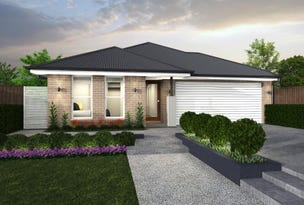 Lot 405 Williams Street, Paxton, NSW 2325