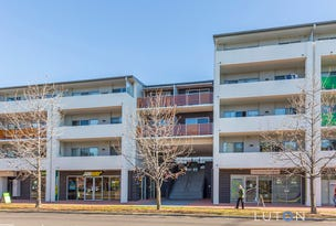 203/142 Anketell Street, Greenway, ACT 2900