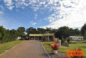 56 Discovery Drive, Cooloola Cove, Qld 4580