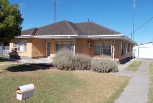 57 Salom Street, Bordertown, SA 5268