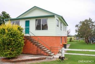 416 Left Bank Road, Kinchela, NSW 2440