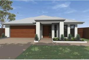 Lot 2 Vantage Estate, Evans Head, NSW 2473