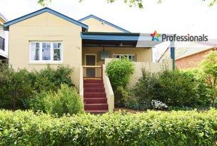 115 Bant Street, South Bathurst, NSW 2795