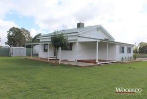 35 River Road, Swan Hill, Vic 3585
