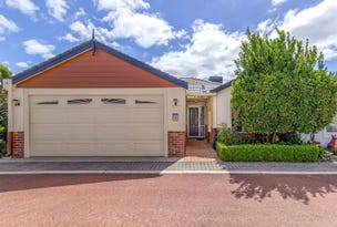 19 / 99 Burslem Drive, Maddington, WA 6109