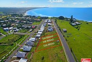 51B Blue Seas Parade, Lennox Head, NSW 2478