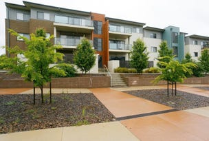 64 100 Henry Kendall Street, Franklin, ACT 2913