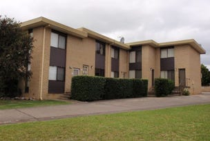 2/6 Campbell Place, Nowra, NSW 2541