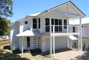 1/5 Short Street, East Ballina, NSW 2478