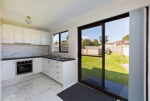 67 Kawana Avenue, Blue Haven, NSW 2262