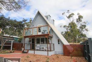 76 Grantville-glen Alvie Rd, Grantville, Vic 3984