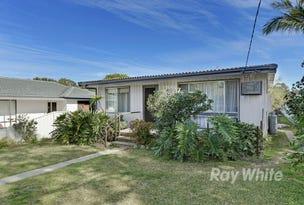42 Northview Street, Rathmines, NSW 2283