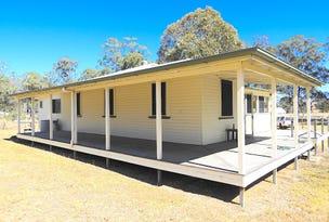 2  Toooom Street, Legume, NSW 2476