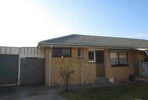 50 Tasman Avenue, Deer Park, Vic 3023