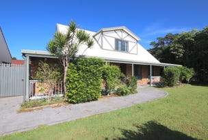 2 Fig Tree Place, East Ballina, NSW 2478