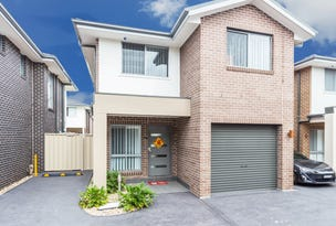 34/5 Abraham St, Rooty Hill, NSW 2766