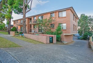 5/32-34 Old Hume Highway, Camden, NSW 2570