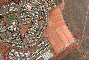 Lot 118 Portree Loop, South Hedland, WA 6722