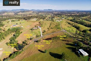 - Ilga Rd, Lagoon Pocket, Qld 4570