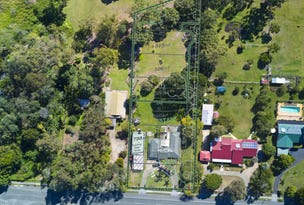 Lot 5, 21 Grove Road, Holmview, Qld 4207