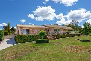 41 Howick Street, Tumut, NSW 2720