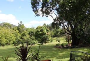 447 Gwynne Road, Georgica, NSW 2480