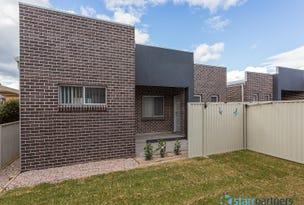 12A Myall St, Auburn, NSW 2144