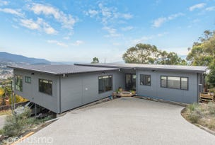4 Mayhill Court, West Moonah, Tas 7009