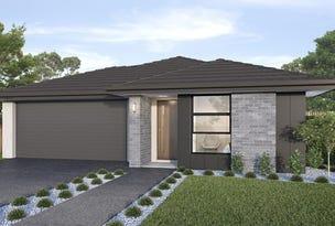 Lot 82 Eden Street 'Kooringa Valley', Cotswold Hills, Qld 4350