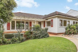 136 Marsden Road, Ermington, NSW 2115