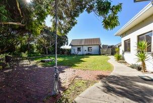 39  Eliza Street, Southend, SA 5280