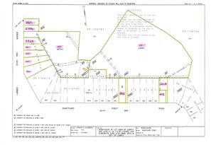 154  (Lot 200) Larmer Avenue, Sanctuary Point, NSW 2540