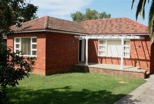 42 Victoria Street, Merrylands, NSW 2160