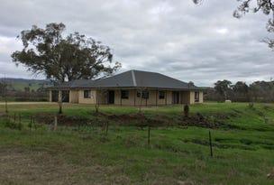 9 Lewins Lane, Tumblong, NSW 2729